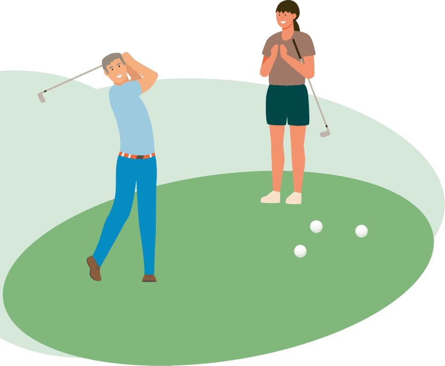 Illustration-Golf-03_e02@2x-100-cut