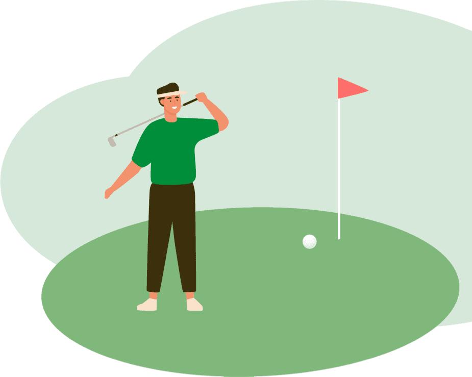 Illustration-Golf-04_e02@2x-100-cut